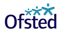 https://reports.ofsted.gov.uk/provider/21/140490