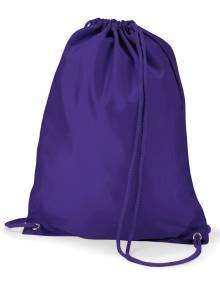 Heath Hayes PE Bag